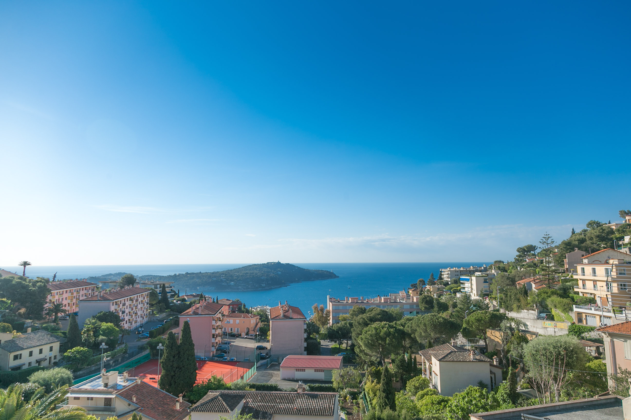 Hotel villefranche sur mer with swimming pool la fianc e - Office du tourisme villefranche sur mer ...